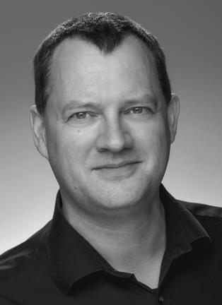 Lutz Angermann(Klavier)